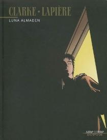 Luna Almaden - Clarke