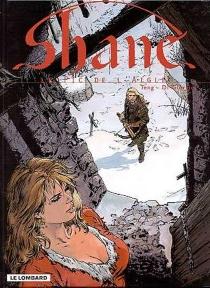Shane - Di Giorgio
