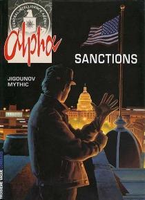 Alpha - IouriJigounov