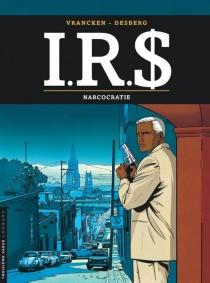 IRS - StephenDesberg