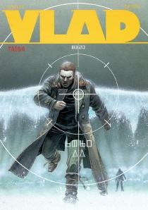 Vlad - Griffo