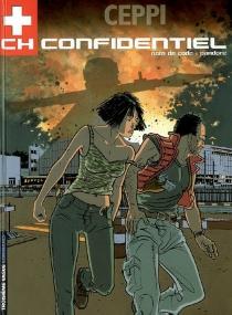 CH-Confidentiel - DanielCeppi