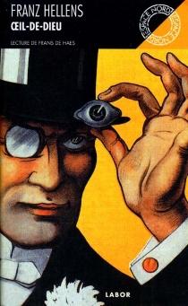 Oeil de Dieu - FranzHellens