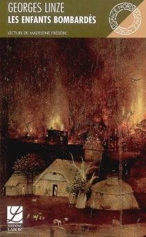 Les enfants bombardés - GeorgesLinze