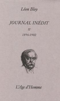 Journal inédit - LéonBloy