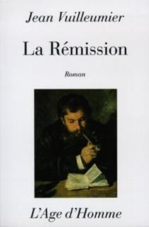 La rémission - JeanVuilleumier