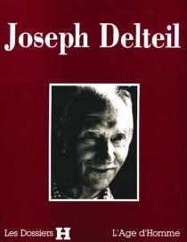 Joseph Delteil -