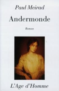 Andermonde - PaulMeirad
