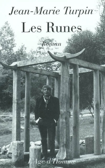 Les runes - Jean-MarieTurpin