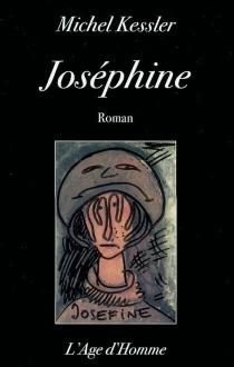 Joséphine - MichelKessler
