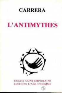 L'Antimythes - Carrera