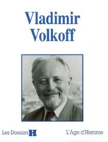 Vladimir Volkoff -