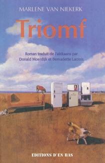 Triomf - MarleneVan Niekerk