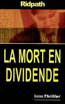 La mort en dividende - MichaelRidpath