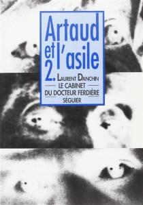 Artaud et l'asile -