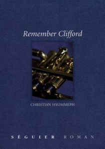 Remember Clifford - Christian Hyommeph
