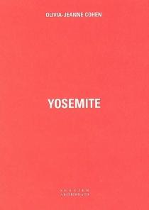 Yosemite - Olivia-JeanneCohen