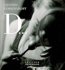 D... - FrédéricZamochnikoff