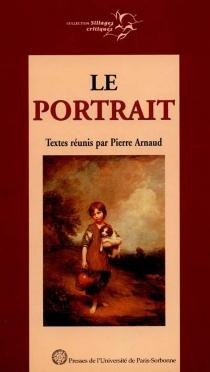 Le portrait -