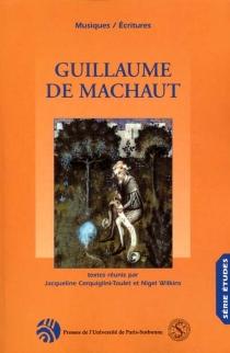 Guillaume de Machaut : 1300-2000 -