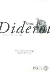 Diderot -