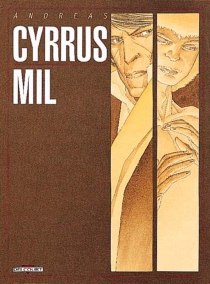 Cyrrus-Mil - Andreas