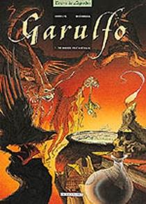 Garulfo - AlainAyroles