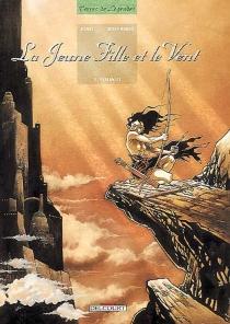 La jeune fille et le vent - Jung