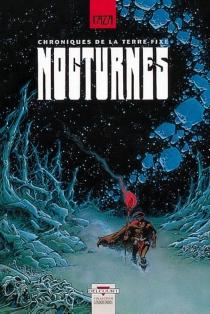 Nocturnes - Caza