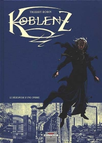 Koblenz - Thierry Robin