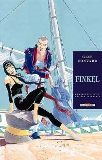 Finkel, premier cycle : intégrale - DidierConvard