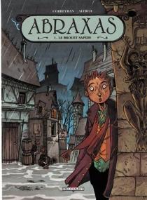 Abraxas - Alfred