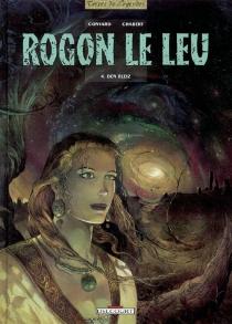 Rogon Le Leu - AlexisChabert