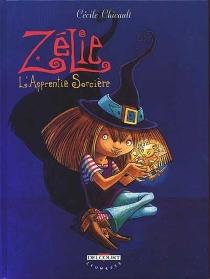 Zélie - CécileChicault
