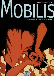 Mobilis - Andreas