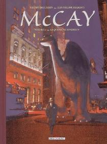 McCay - Jean-PhilippeBramanti