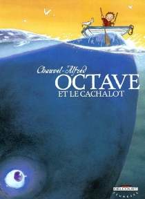 Octave - Alfred