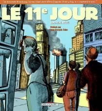 Le 11e jour - SandrineRevel