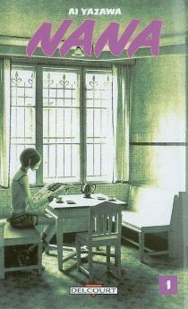 Nana - AiYazawa