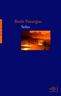 Soho - Basile Panurgias