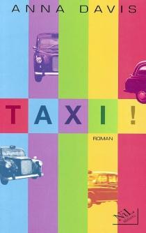 Taxi ! - AnnaDavis