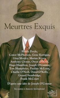 Meurtres exquis -