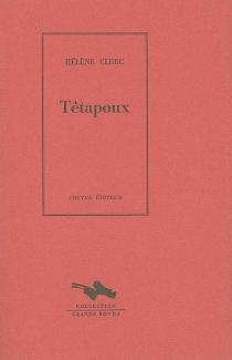 Têtapoux - HélèneClerc