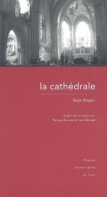 La cathédrale - TerjeStigen