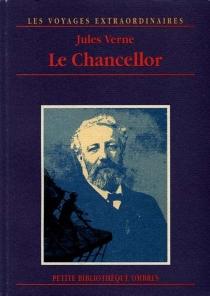 Le chancellor - JulesVerne
