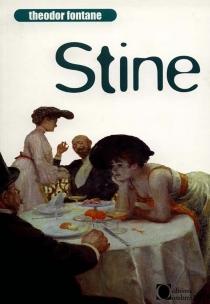 Stine - TheodorFontane
