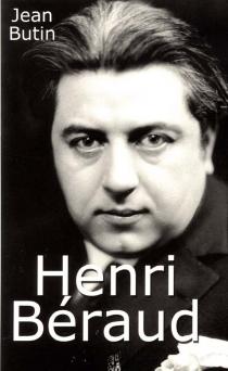 Henri Béraud - JeanButin