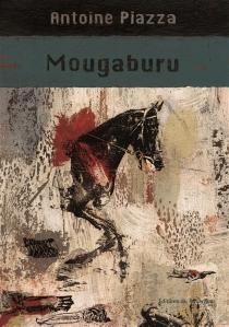 Mougaburu - AntoinePiazza