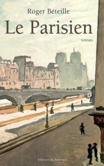 Le Parisien - RogerBéteille