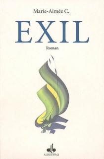 Exil - Marie-AiméeC.